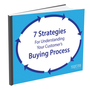 7StrategiesBuyingProcess1