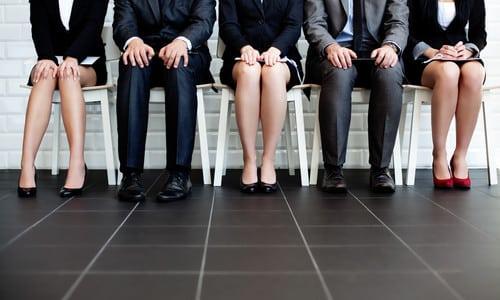 Coachablity of salespeople