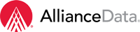 alliancedata