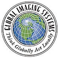 globalimaging