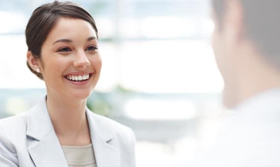 Sales manager training by TopLine Leadersip