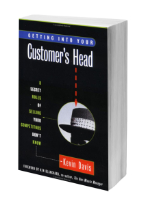 Book_GettingIntoYourCustomersHead