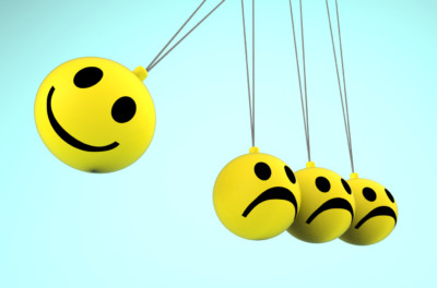 Sales Team Upgraded Attitude - How to Coach it out