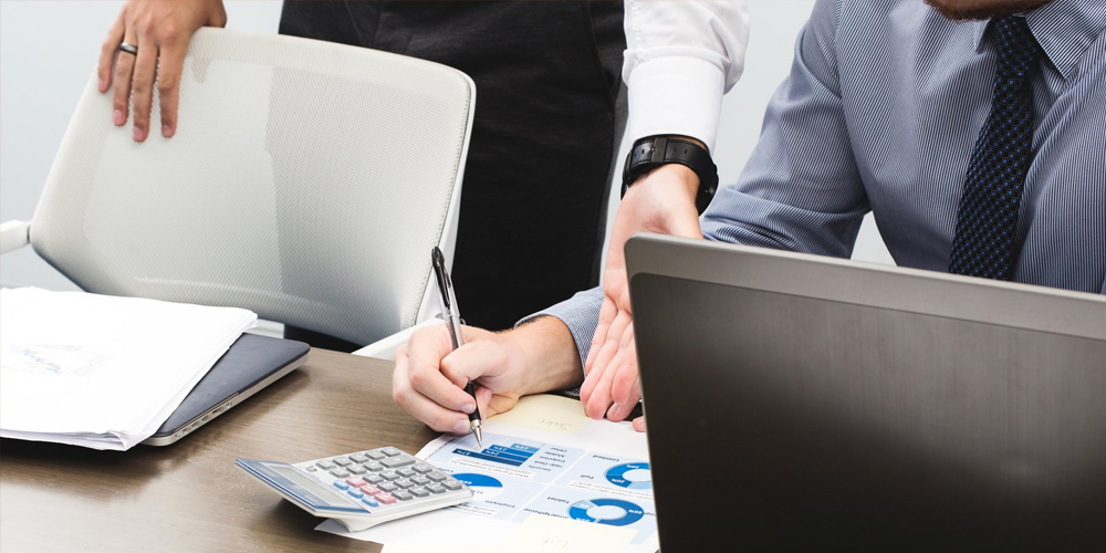 Sales Management Leadership Productivity Topline Leadership
