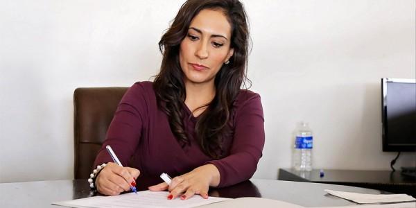 Sales Reps Proposal - Sales Management Training