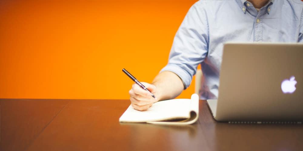 Untrained Sales Managers Topline Leadership