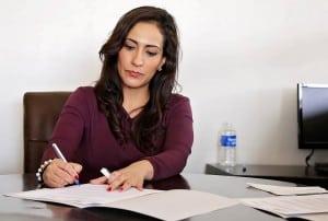 TopLine Leadership Sales Management Training
