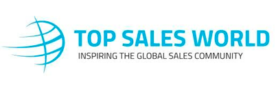 Top Sales World - Inspiring The Global Sales Community