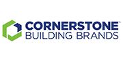 Cornerstone Brand Building